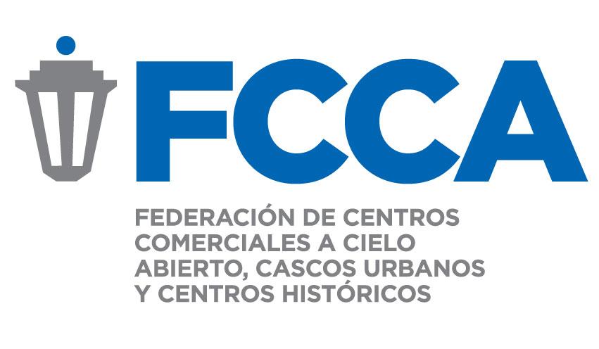 Federacion de Centros Comerciales Abiertos - FCCA